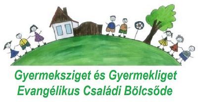 Gyermeksziget és Gyermekliget Családi Bölcsőde - Családi napközi, bölcsőde, gyermekfelügyelet Piliscsabán